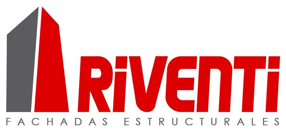 Resultado de imagen de riventi logo